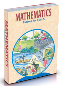 Free NCERT Solutions for Class 10th Maths