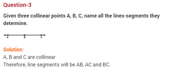 lines-and-angles-ncert-extra-questions-for-class-9-maths-chapter-6-03