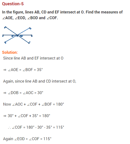 lines-and-angles-ncert-extra-questions-for-class-9-maths-chapter-6-05