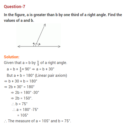 lines-and-angles-ncert-extra-questions-for-class-9-maths-chapter-6-07
