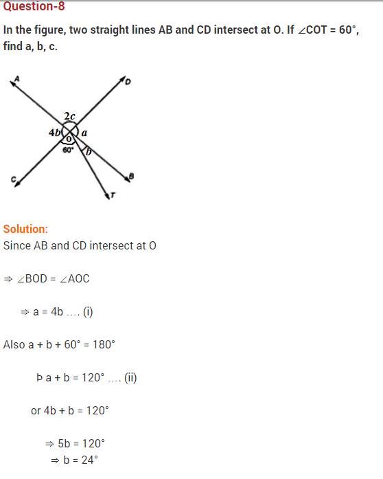 lines-and-angles-ncert-extra-questions-for-class-9-maths-chapter-6-08