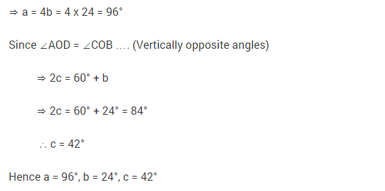 lines-and-angles-ncert-extra-questions-for-class-9-maths-chapter-6-09
