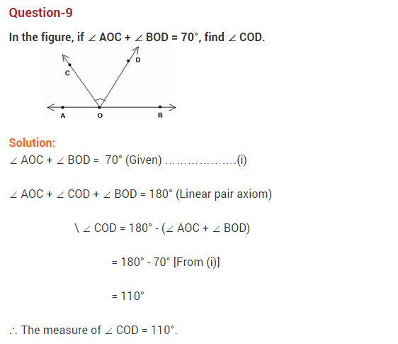 lines-and-angles-ncert-extra-questions-for-class-9-maths-chapter-6-10