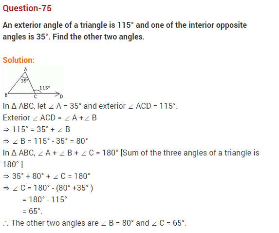 lines-and-angles-ncert-extra-questions-for-class-9-maths-chapter-6-100