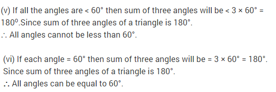 lines-and-angles-ncert-extra-questions-for-class-9-maths-chapter-6-102