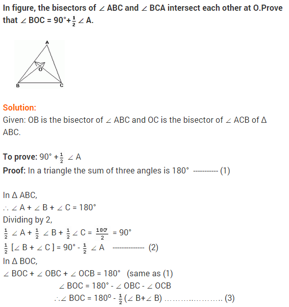 lines-and-angles-ncert-extra-questions-for-class-9-maths-chapter-6-104