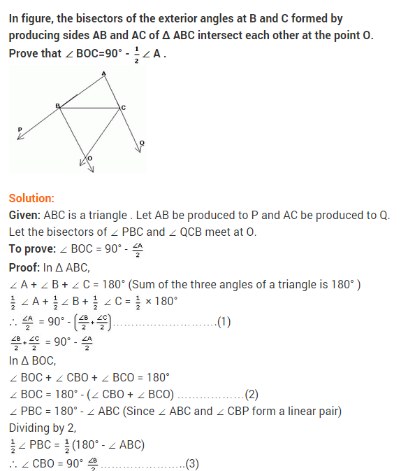 lines-and-angles-ncert-extra-questions-for-class-9-maths-chapter-6-106