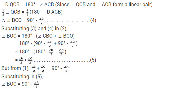 lines-and-angles-ncert-extra-questions-for-class-9-maths-chapter-6-107