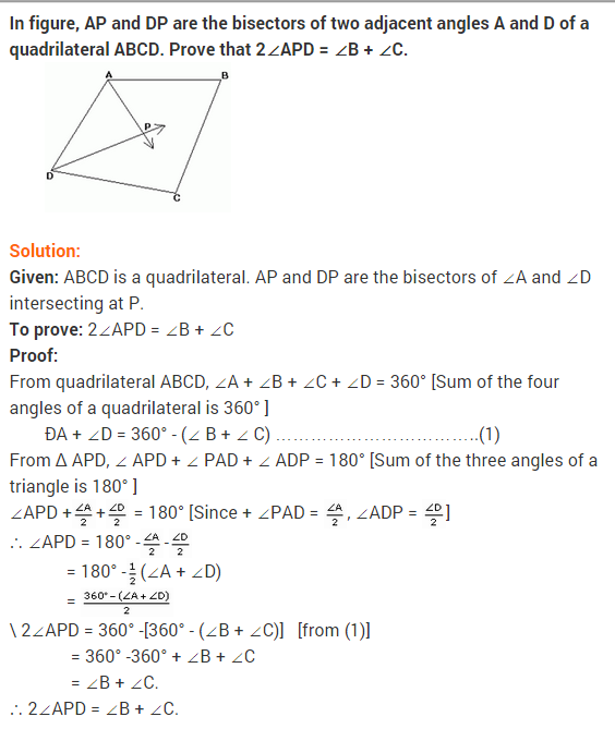 lines-and-angles-ncert-extra-questions-for-class-9-maths-chapter-6-109