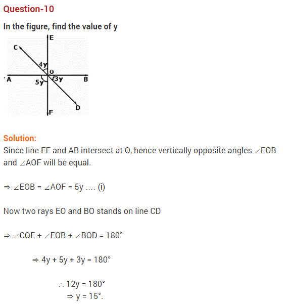 lines-and-angles-ncert-extra-questions-for-class-9-maths-chapter-6-11
