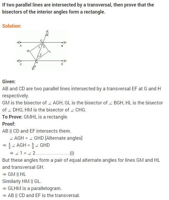 lines-and-angles-ncert-extra-questions-for-class-9-maths-chapter-6-112