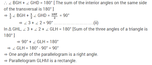lines-and-angles-ncert-extra-questions-for-class-9-maths-chapter-6-113
