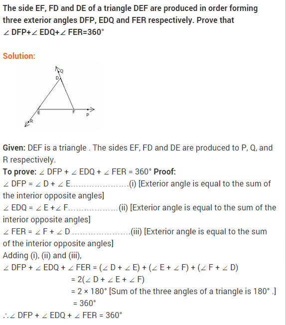 lines-and-angles-ncert-extra-questions-for-class-9-maths-chapter-6-114