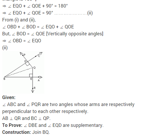 lines-and-angles-ncert-extra-questions-for-class-9-maths-chapter-6-116