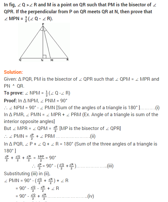 lines-and-angles-ncert-extra-questions-for-class-9-maths-chapter-6-118
