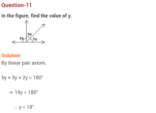 lines-and-angles-ncert-extra-questions-for-class-9-maths-chapter-6-12