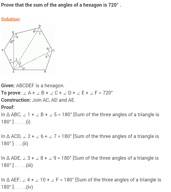 lines-and-angles-ncert-extra-questions-for-class-9-maths-chapter-6-122