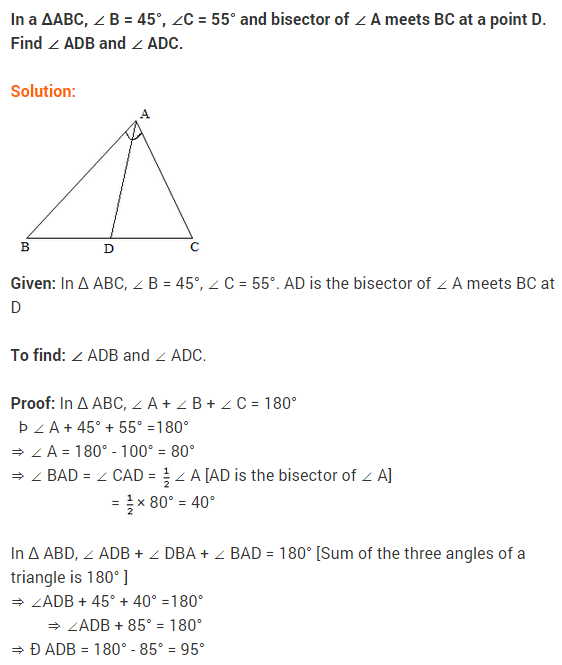 lines-and-angles-ncert-extra-questions-for-class-9-maths-chapter-6-124