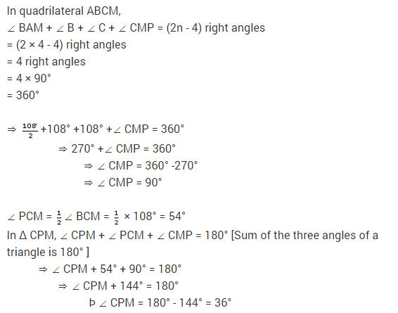 lines-and-angles-ncert-extra-questions-for-class-9-maths-chapter-6-127