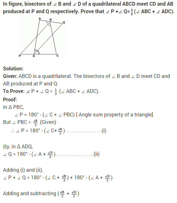lines-and-angles-ncert-extra-questions-for-class-9-maths-chapter-6-128