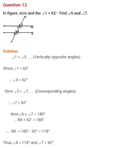 lines-and-angles-ncert-extra-questions-for-class-9-maths-chapter-6-13