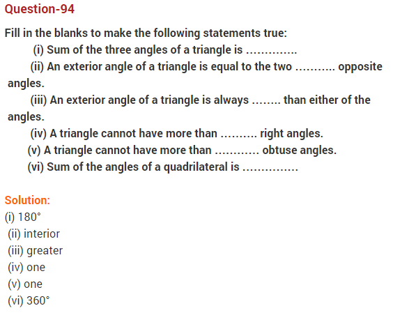lines-and-angles-ncert-extra-questions-for-class-9-maths-chapter-6-131