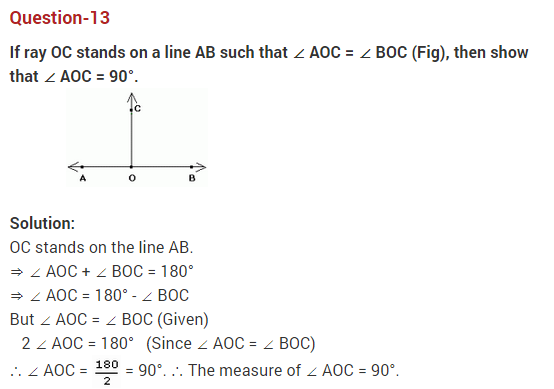 lines-and-angles-ncert-extra-questions-for-class-9-maths-chapter-6-14