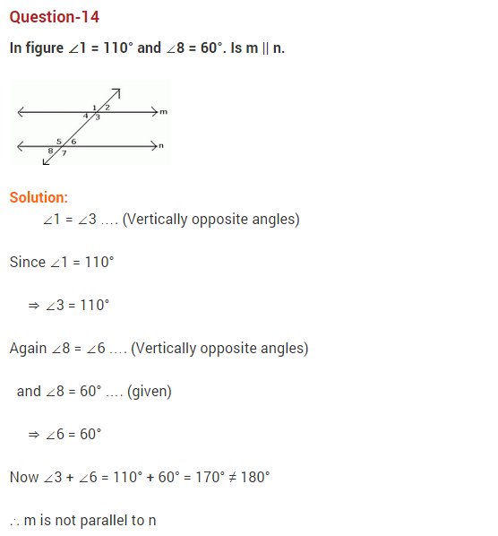 lines-and-angles-ncert-extra-questions-for-class-9-maths-chapter-6-15