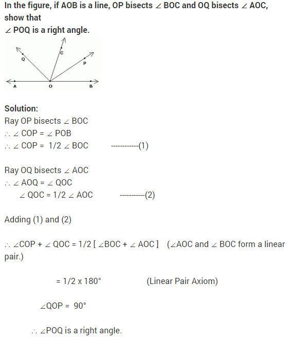 lines-and-angles-ncert-extra-questions-for-class-9-maths-chapter-6-16