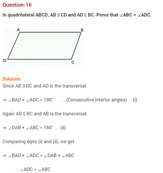 lines-and-angles-ncert-extra-questions-for-class-9-maths-chapter-6-17