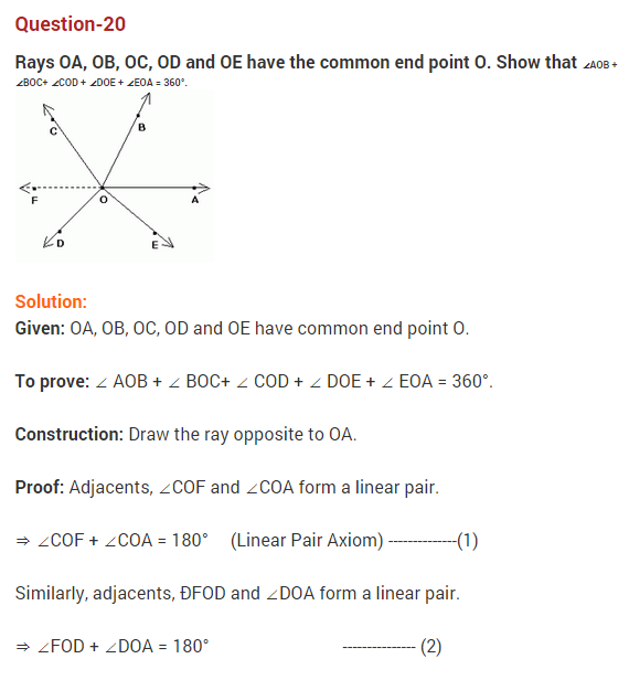 lines-and-angles-ncert-extra-questions-for-class-9-maths-chapter-6-26