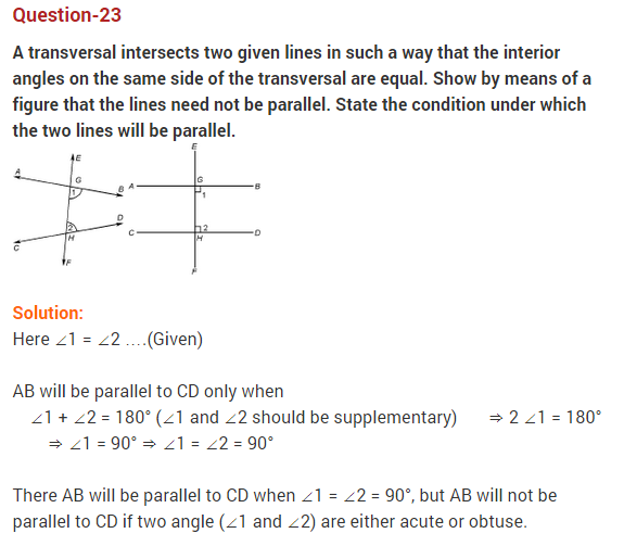 lines-and-angles-ncert-extra-questions-for-class-9-maths-chapter-6-31