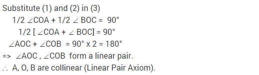 lines-and-angles-ncert-extra-questions-for-class-9-maths-chapter-6-33