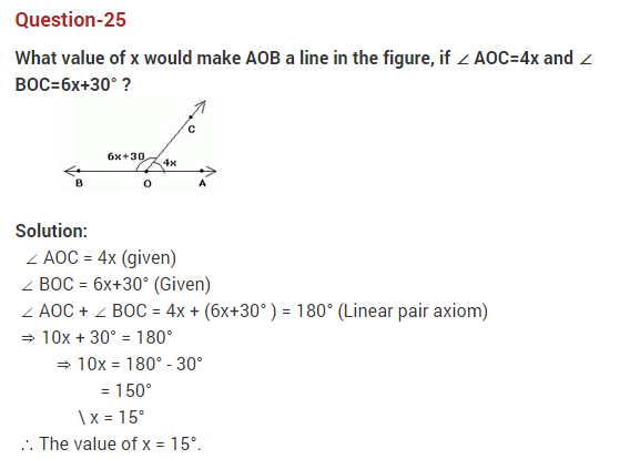 lines-and-angles-ncert-extra-questions-for-class-9-maths-chapter-6-34