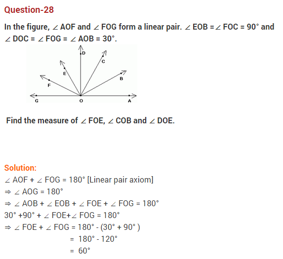 lines-and-angles-ncert-extra-questions-for-class-9-maths-chapter-6-38
