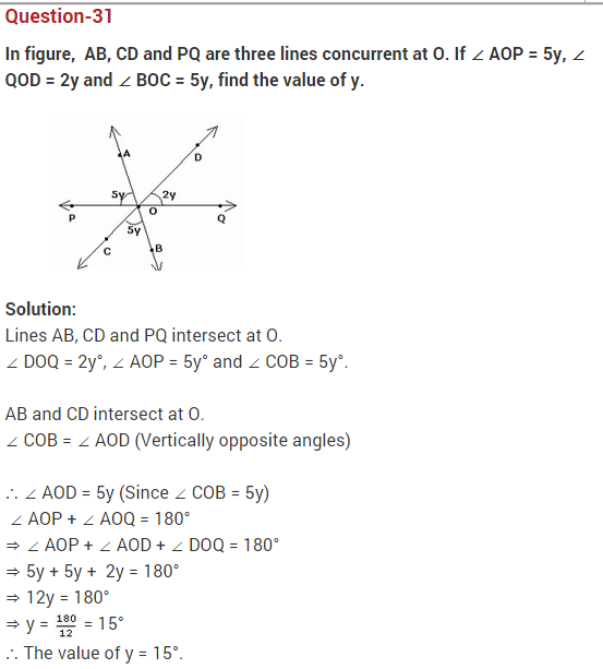 lines-and-angles-ncert-extra-questions-for-class-9-maths-chapter-6-43