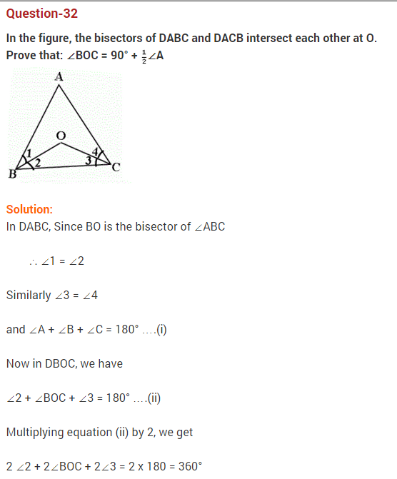 lines-and-angles-ncert-extra-questions-for-class-9-maths-chapter-6-44