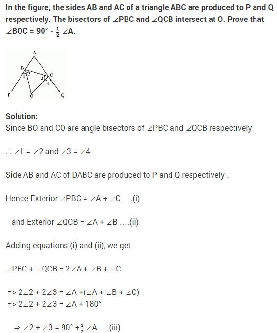 lines-and-angles-ncert-extra-questions-for-class-9-maths-chapter-6-47
