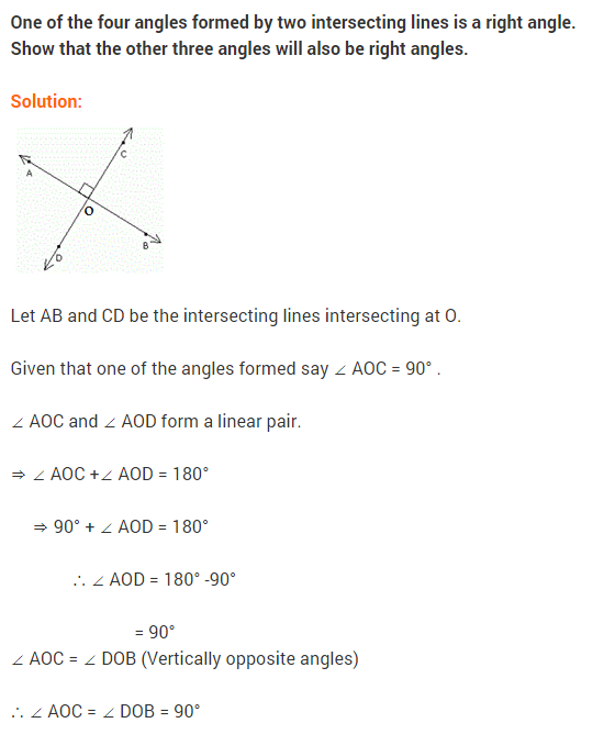 lines-and-angles-ncert-extra-questions-for-class-9-maths-chapter-6-52