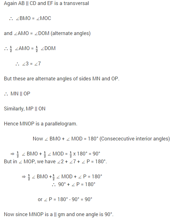 lines-and-angles-ncert-extra-questions-for-class-9-maths-chapter-6-55