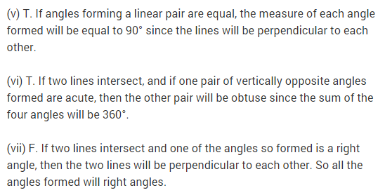 lines-and-angles-ncert-extra-questions-for-class-9-maths-chapter-6-60