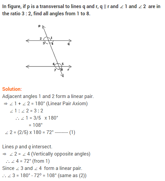 lines-and-angles-ncert-extra-questions-for-class-9-maths-chapter-6-65