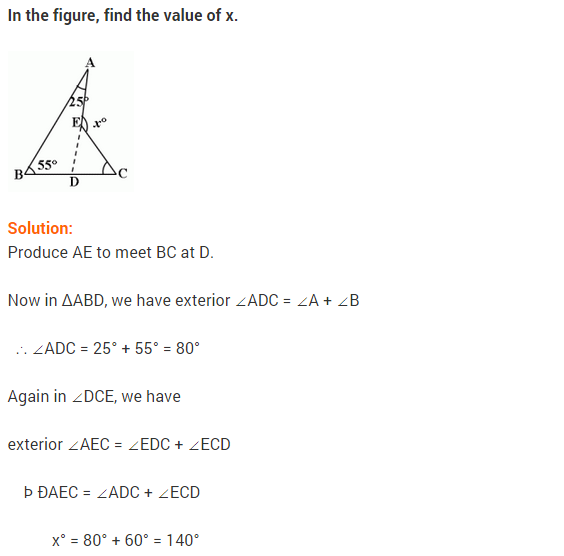 lines-and-angles-ncert-extra-questions-for-class-9-maths-chapter-6-69