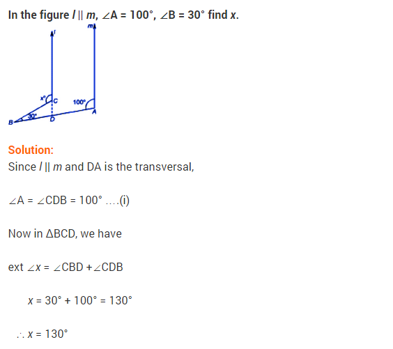 lines-and-angles-ncert-extra-questions-for-class-9-maths-chapter-6-70