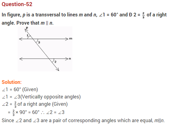 lines-and-angles-ncert-extra-questions-for-class-9-maths-chapter-6-71