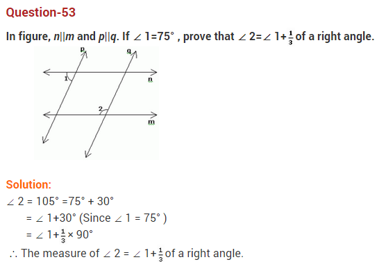 lines-and-angles-ncert-extra-questions-for-class-9-maths-chapter-6-72