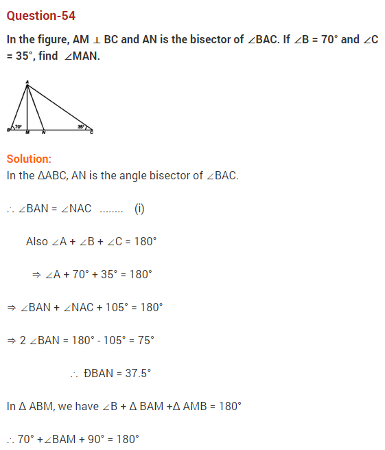 lines-and-angles-ncert-extra-questions-for-class-9-maths-chapter-6-73