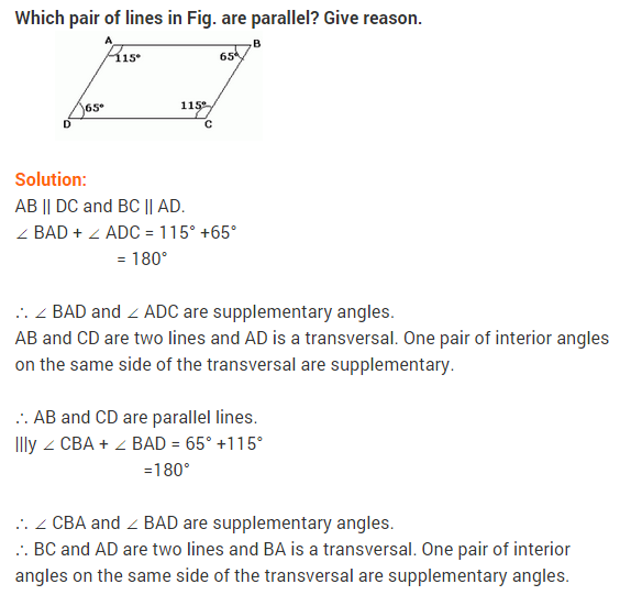 lines-and-angles-ncert-extra-questions-for-class-9-maths-chapter-6-76