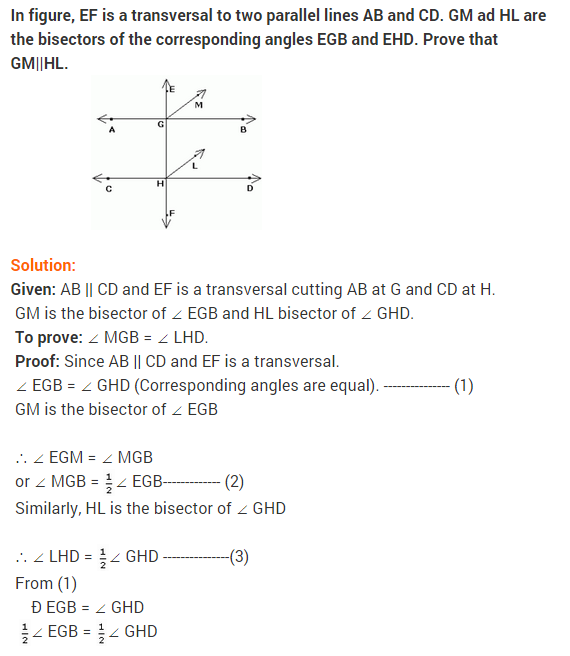 lines-and-angles-ncert-extra-questions-for-class-9-maths-chapter-6-79