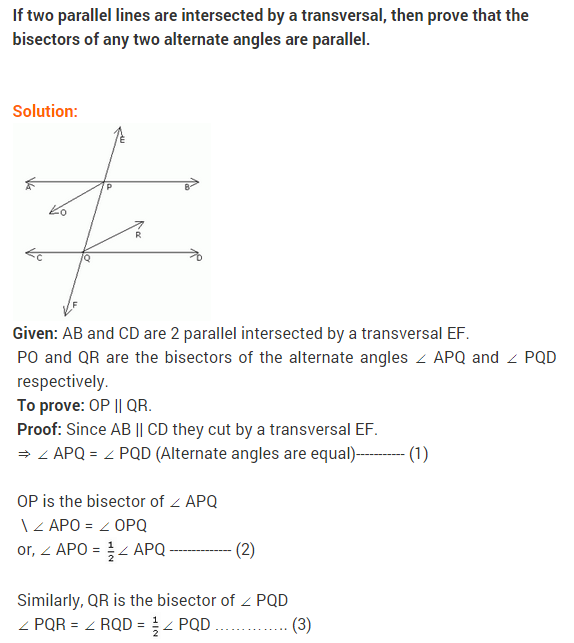 lines-and-angles-ncert-extra-questions-for-class-9-maths-chapter-6-81